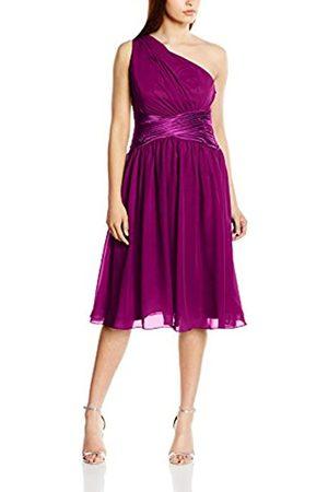 Women Dresses - Women's co8098ap Dress