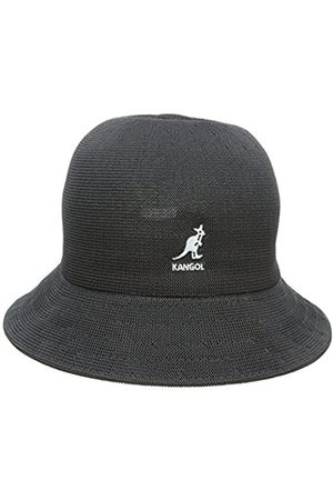 Hats - Kangol Headwear Unisex Tropic Casual Bucket Hat