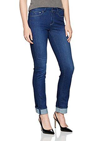 Women Jeans - G-Star Women\u0027s 3301 Contour Straight Jeans, (Dark Aged)