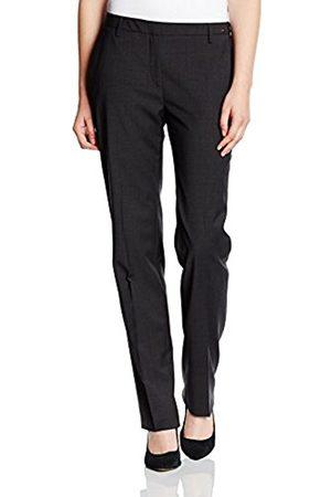 Women Slim & Skinny Trousers - Cinque Women's CISENZA Slim Trousers