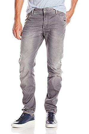 Men Slim - G-Star Men's Arc 3d Slim Slim Jeans