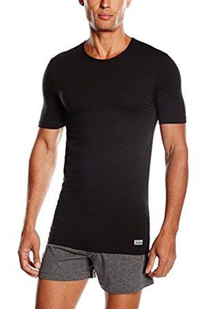 Men Short Sleeve - Men Termal Thermal Shirt