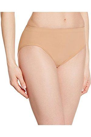 Women Bikinis - Sloggi Women's Plain or unicolor Bikini - - 22