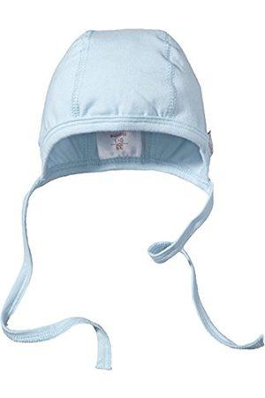 Hats - Sterntaler Baby Boys Häubchen Hat, 4001400