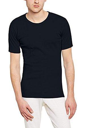 Men T-shirts - Armor.lux Men's Plain or unicolor T-Shirt - - X-Large