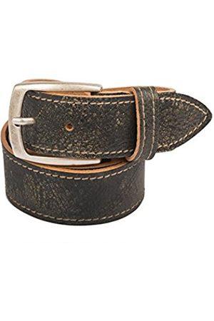Belts - Werner Trachten Unisex 03865 Belt - - 100 cm