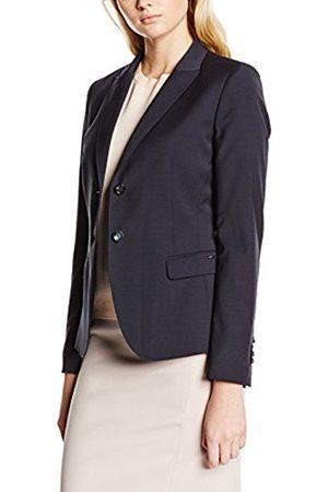 Women Blazers - Cinque Women's Blazer - - 10