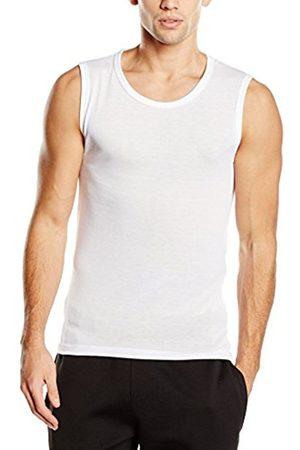 Men Underwear - Trigema Men's Sports Underwear - - XXX-Large