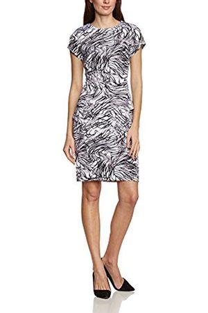Women Dresses - Women's Dress - Multicoloured - 8