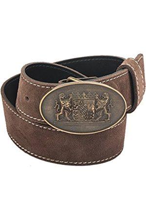 Belts - Werner Trachten Unisex 3906 Belt