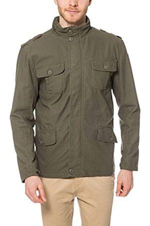 Men Jackets - Men's Jacket