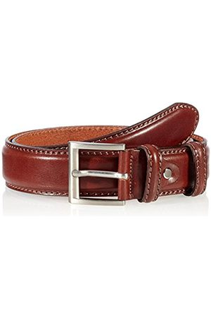 Men Belts - MGM Men's Belt - - 110 cm