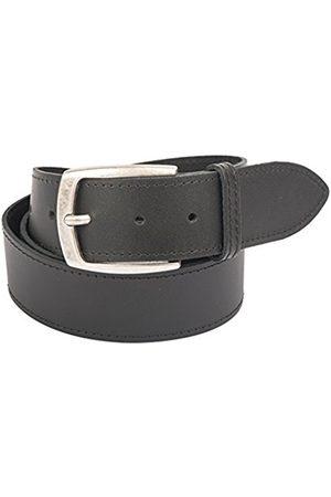Belts - Werner Trachten Unisex 39023902 Belt