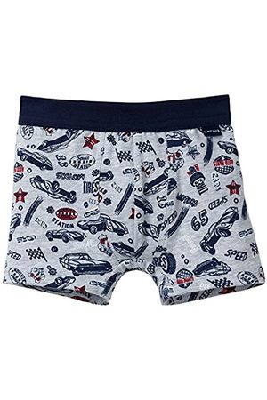 Boys Boxer Shorts - Schiesser Boy's Boxer Shorts - - 4 Years