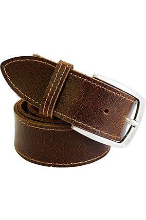 Belts - Werner Trachten Unisex 03903 Belt - - 105 cm