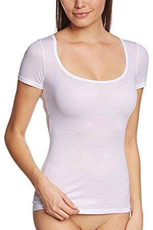 Women Vests & Camis - Hanro Women's Vest - - Medium