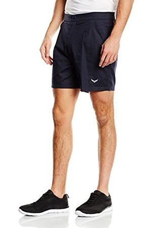Trigema Men's Herren Tennis- und Freizeit-Short Sports Shorts - - 48