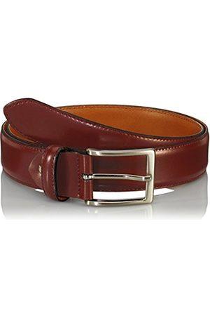 Men Belts - MGM Men's Best Partner Belt - - 105 cm