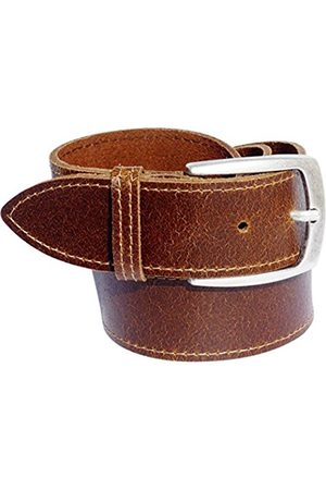 Belts - Werner Trachten Unisex 03902 Belt - - 100 cm
