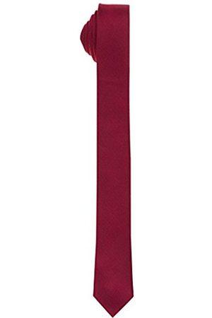 Men Ties - Men's Tie, slim