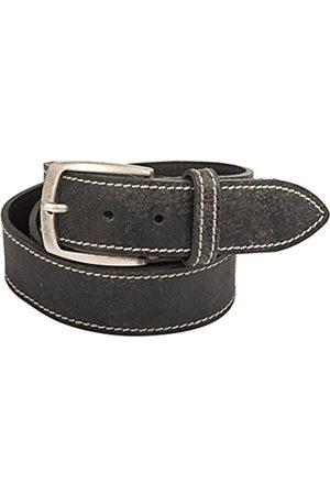 Belts - Werner Trachten Unisex 03865 Belt - - 90 cm