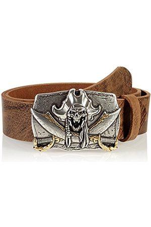 Belts - MGM Unisex Pirate Belt - - 90 cm