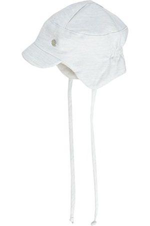 Hats - Sterntaler Baby Boys Schirmmütze Hat