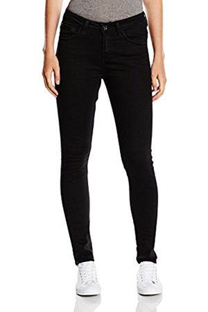 Women Jeans - Garcia Women's Jeans - - 25W/30L