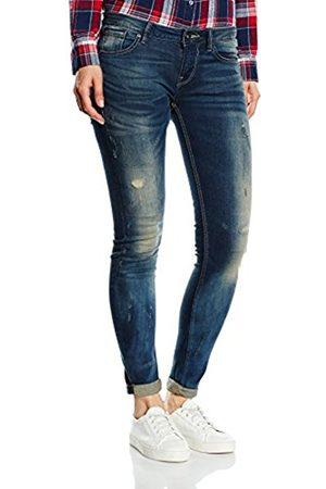 Women Jeans - Garcia Women's Jeans - - 33W/32L