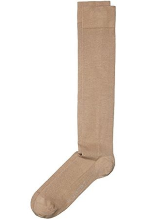 Men Socks - Kunert Men's Knee-High Socks - - 7.5/8