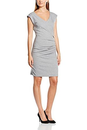 Women Party & Evening Dresses - Kaffe Women's Cocktail Sleeveless Dress - - UK 8