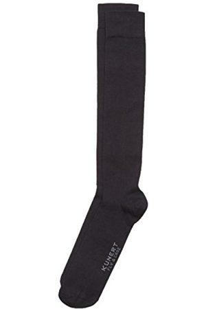 Men Socks - Kunert Men's Knee-High Socks - - 47/48