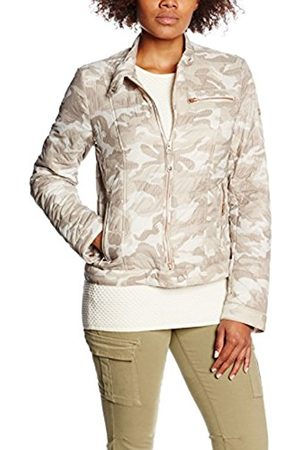 Camel active clothing online