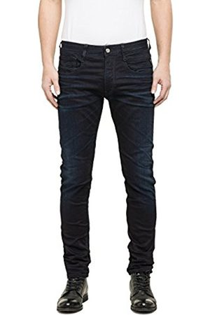 Men Jeans - Replay Men's Jeans 29 W/32 L