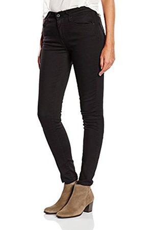 Women Skinny - Levi's Women's 721 High Rise Skinny Jeans