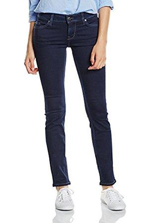Women Jeans - Mustang Women's Jasmin Jeans