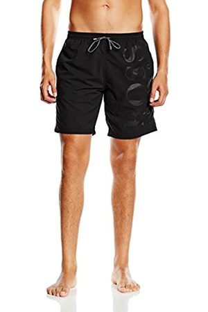 Men Swim Shorts - HUGO BOSS BOSS Hugo Men's Orca Swim Shorts