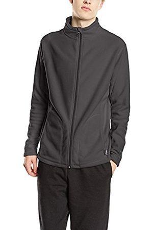 Stedman Apparel Men's Active Fleece/ST5030 Long Sleeve Sweatshirt