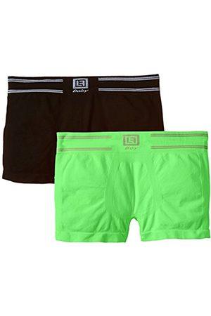 Boys Boxer Shorts - Boy's Boxer Shorts - - 9 Years