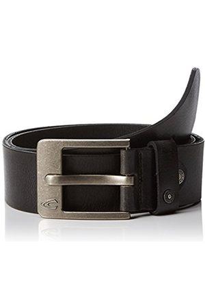 Men Belts - Camel Active Men's 9B62 Belt