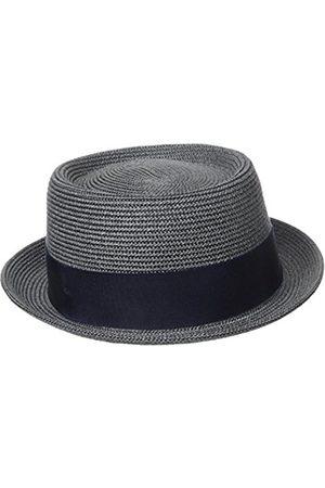 Men Hats - Men's Waits Porkpie Hat