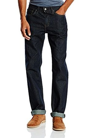 Men Straight - Levi's Men's 514 Regular Fit Straight Jeans