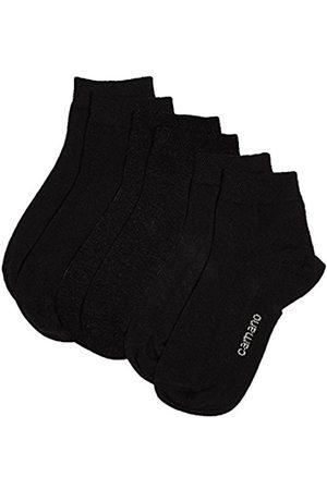 Girls Socks - Camano Girl's 3723 Ankle Socks
