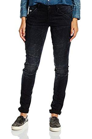Women Skinny - G-Star Women's 5620 Skinny Jeans, (Dark Aged)