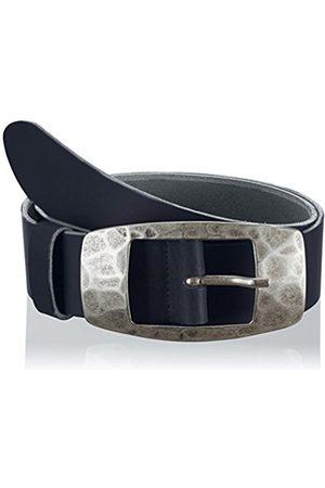 Womens Dolce Belt MGM An73b