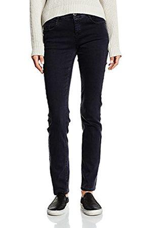 Gardeur jeans canada