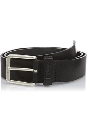Men Belts - Brax Men's Belt - - 115 cm