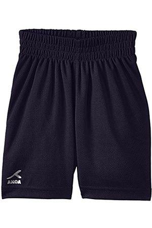 Shorts - Unisex Sports Shorts