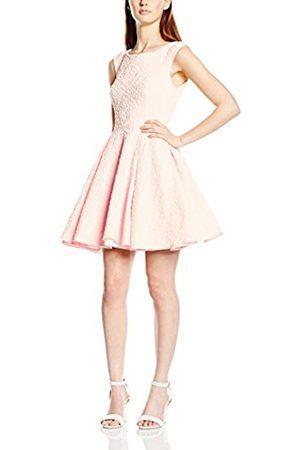 Women Party & Evening Dresses - Swing Women's 11550025000 Cocktail Short Sleeve Dress