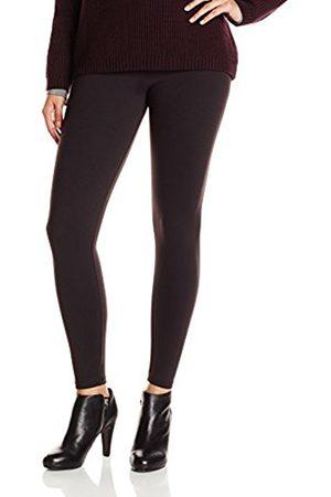 Women Leggings & Treggings - Maidenform Women's Fat Free Dressing Plain Shapewear Leggings